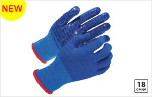 gloveway